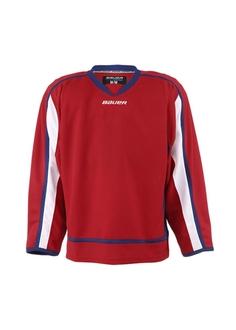 Hockey - Primetime Custom 92ce187ab6c