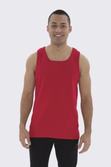 ATC<br>Everyday Cotton Tank<br>Style: ATC1004