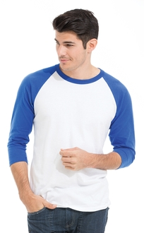 M&O<br>Baseball T<br>Style:<br>5540