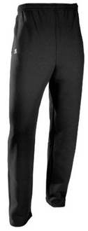 Russell Athletic<br>Dri-Power<br>Pocketed Pant<br>Style: 596HBM0