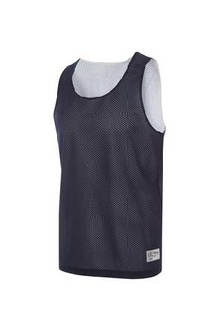 ATC<br>Pro Mesh Reversible Basketball Jersey<br>Style: S3524 | Y3524