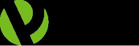 Primetime-logo