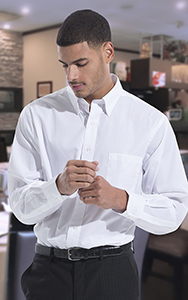 VanHeusen<br>Twill Dress Shirt<br>Style:<br>18CV521 | 18CV527