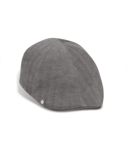 Fersten<br>Fitted Short Peak<br>Forza Driving Cap<br>Style: FP733