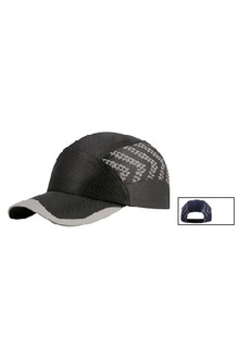 KNP<br>Reflective<br>Runners Cap<br>Style: KP7163